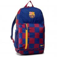 Рюкзак Nike Backpack Stadium 19/20 ФК Барселона