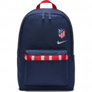 Рюкзак Nike Backpack Stadium ФК Атлетико Мадрид