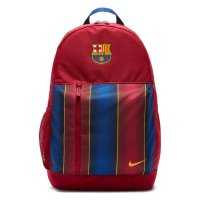 Рюкзак Nike Stadium Backpack ФК Барселона