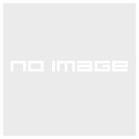 Официальный сагазин футбольного клуба бавария в мюнхене